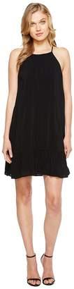 Tart Angelica Dress Women's Dress