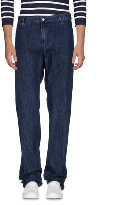 Les Copains Jeans