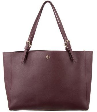 Tory BurchTory Burch York Leather Tote