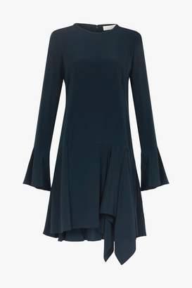 Sass & Bide Only A Lover Dress