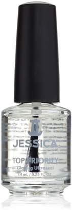 Jessica Mini Treatments - Top Priority - 7.4ml / 0.25oz