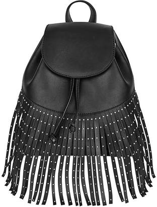 Skinnydip Cressida mini backpack