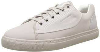G Star G-Star Women's Thec Low-Top Sneakers