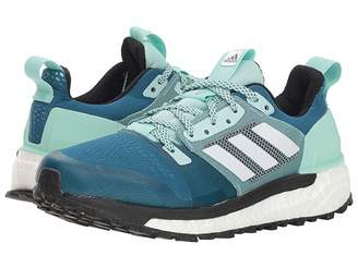 adidas Outdoor Supernova Trail