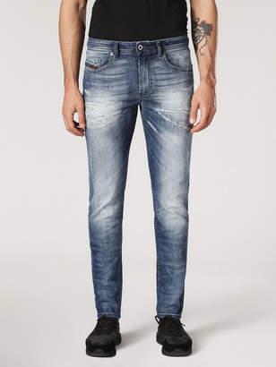 Diesel THOMMER Jeans 084QW - Blue - 38