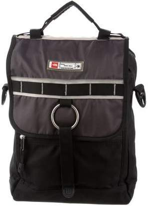 The North Face Large Backpack
