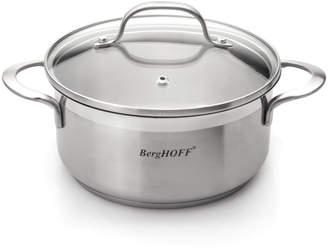 Berghoff Bistro Covered Casserole