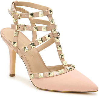 Jessica Simpson Dameera Pump - Women's