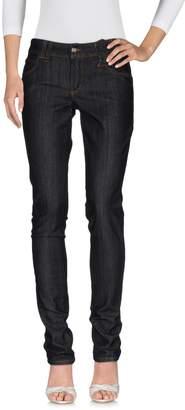 Galliano Denim pants - Item 42562194VH