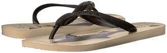 Havaianas Conservation International Flip-Flops Men's Sandals