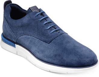 Cole Haan Men's Grand Horizon Oxfords Ii Men's Shoes