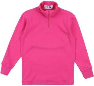 Fila Sweatshirts - Item 12186374QE