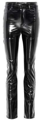 Yeezy Coated trousers (SEASON 5)