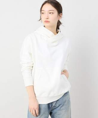 Journal Standard (ジャーナル スタンダード) - journal standard luxe 【Seven Rooms/セヴンルームス】 L/S フードツキプル