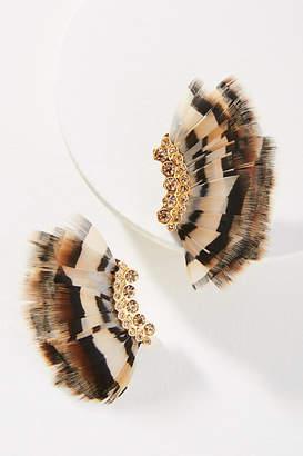 Mignonne Gavigan Lux Mini Madeline Earrings