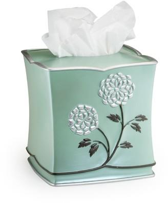 Avanti Popular Bath Tissue Holder