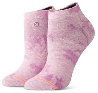 Stance Grape Boot Socks