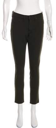 Rag & Bone Mid-Rise Leggings