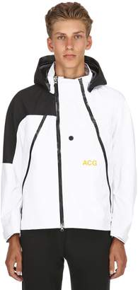 Nike Acg Gore-Tex Alpine Jacket