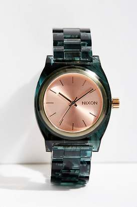Nixon Acetate Time Teller