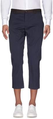 Dolce & Gabbana 3/4-length shorts - Item 36867161QA