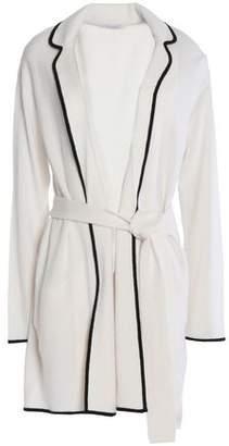 Equipment Elya Cashmere Robe