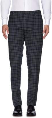 Siviglia Casual pants - Item 13050017