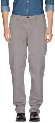 Web Casual pants
