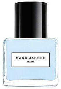Marc JacobsMarc Jacobs Splash: Rain Eau de Toilette/3.4 oz.