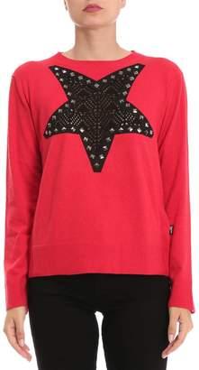 Love Moschino Moschino Love Sweater Sweater Women Moschino Love