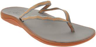 Chaco Casual Flip Flop - Abbey