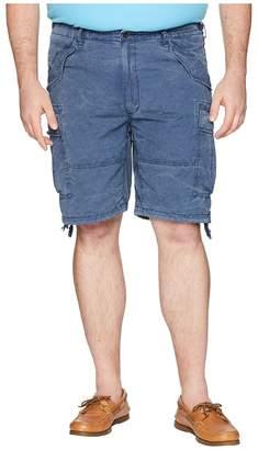 ... Polo Ralph Lauren Big Tall Classic Fit M45 Shorts Men\u0027s Shorts