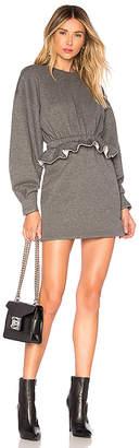 L'Academie The Jesse Mini Dress
