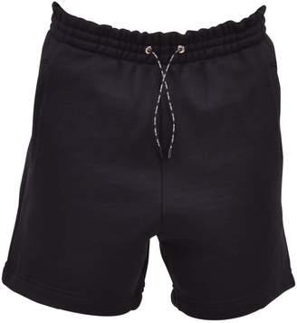 Golden Goose Bermuda Pants Cotton