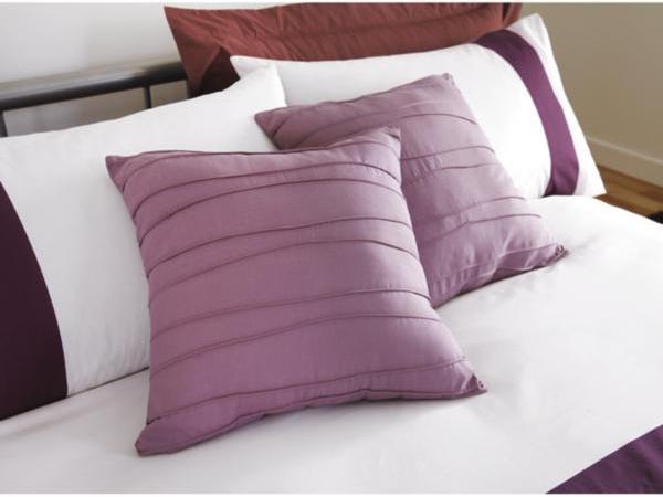 Austin Cushions
