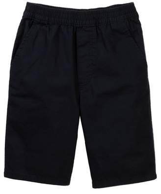 Levi's Pull-On Shorts (Big Boys)