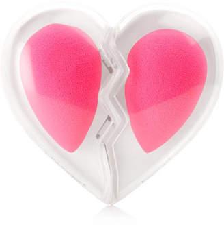 Beautyblender Bbf Set Of Two Beautyblenders - Pink