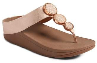 FitFlop Halo Sandal (Women)