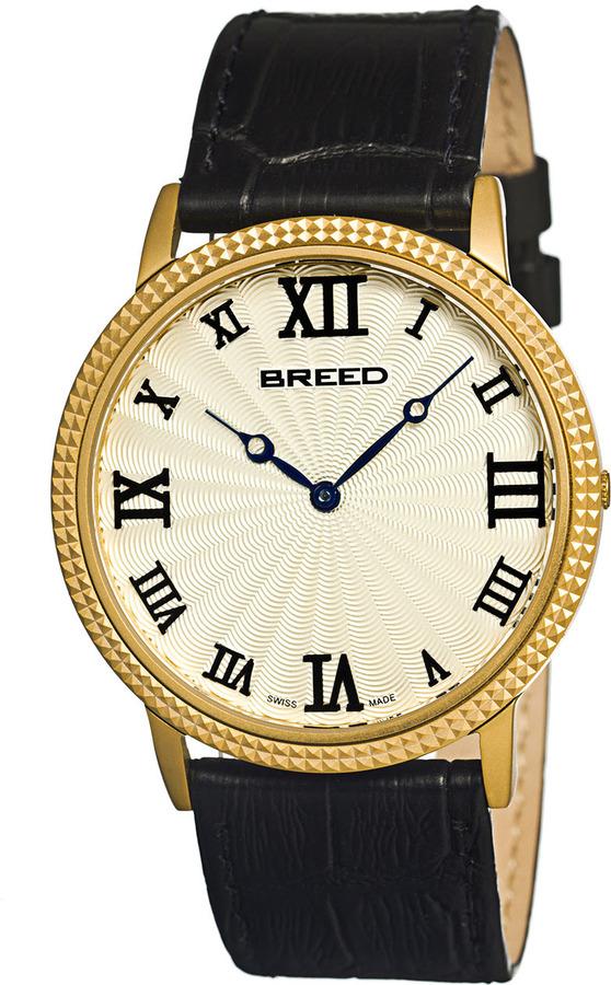 Breed George Watch
