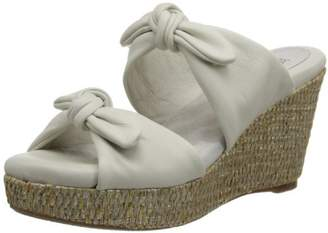SoftWalk Women's Sunnyvale Wedge Sandal