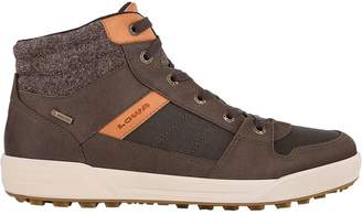 Lowa Seattle GTX QC Boot - Men's