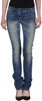 Miss Sixty Denim pants - Item 42423875NM