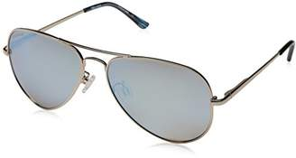 Pepper's Maverick Aviator Sunglasses