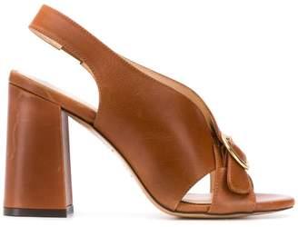 c876e08ca823 High Heel Sandals For Women - ShopStyle UK