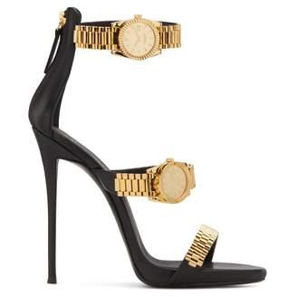 11dae8239 Giuseppe Zanotti Women s Sandals - ShopStyle
