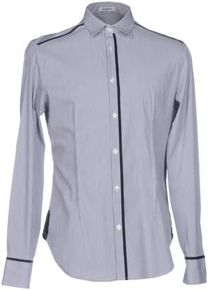 Bikkembergs Shirts - Item 38589675