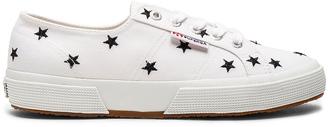 Superga 2750 Sneaker $85 thestylecure.com