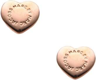 Marc by Marc Jacobs Earrings - Item 50204637TK
