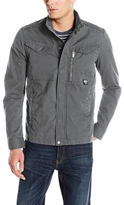 Bench Men's Biker Jacket