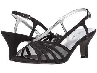 David Tate Ritz Women's Shoes